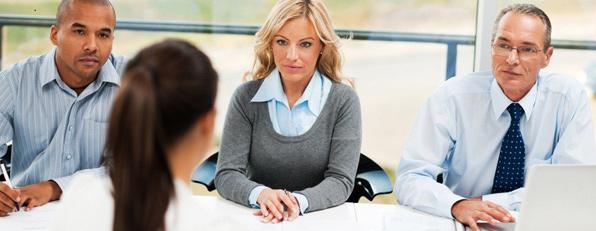 Uni Job Erfolg Duzen Siezen Diezen Die Richtige Anrede Auf Deutsch